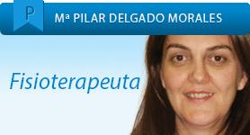 MªPILAR DELGADO MORALES